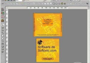Avery Design Pro Templates Download Avery Designpro 5 1 Cd Cheap Oem software