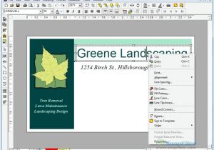 Avery Design Pro Templates Download Avery Designpro Limited Screenshot and Download at