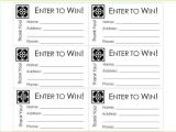 Avery event Ticket Template 3 Printable Raffle Ticket Template Teknoswitch