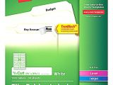 Avery File Folder Labels 5366 Template Avery Template 5266 Free Download Avery 5266 Template