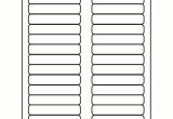 Avery File Folder Template Avery Hanging File Labels Template Templates Data