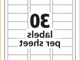 Avery Filing Labels Template File Cabinet Label Template Filing Cabinets