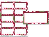 Avery Gift Tag Template Christmas 7 Best Images Of Printable Christmas Labels Avery Free