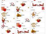 Avery Gift Tag Template Christmas True Taggin 39 Love Free Christmas Gift Tag Printable