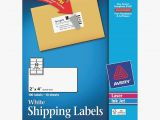 Avery Half Sheet Shipping Label Template attending Avery Half Sheet Label Maker Ideas Information