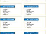 Avery Invitation Card Templates Avery Business Card Templates Card Design Ideas