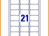 Avery Label Template 11436 Gross Avery Vorlage 11436 Galerie Ideen fortsetzen