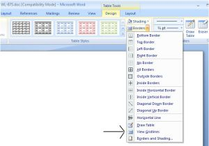 Avery Label Templates for Word 2013 Avery 5160 Label Template for Word 2013 Templates Data