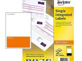Avery Labels 5264 Template Avery Label 5264 Template Word Fit Pad Made by Creative