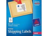 Avery Labels 5264 Template Printer