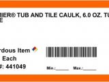 Avery Labels 5436 Template Avery 5436 Label Template