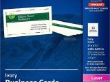 Avery Labels 5436 Template Avery Template 5436 Avery Template for Openoffice Full