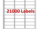 Avery Laser Label Templates Mailing Label Templates for Word