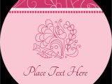 Avery Lip Balm Template Lip Balm Pre Designed Template for Your Next Personal or