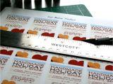 Avery Lip Balm Template the Adventures Of buttercup Handmade Holiday Lip Balm Recipe