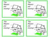 Avery Postcard Template 8387 Avery Postcard Template 3381 Bing Images