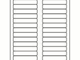Avery Print On Tabs Template Avery Hanging File Labels Template Templates Data