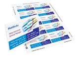 Avery Raffle Ticket Template Free Download Avery Free Raffle Ticket Template Search Results