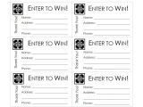 Avery Raffle Ticket Template Free Download Compatible with Avery Raffle Ticket Raffle Ticket Template
