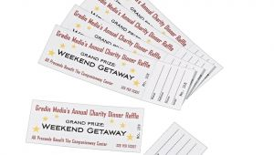 Avery Raffle Ticket Templates 7 Best Images Of Avery Printable event Tickets Avery