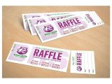 Avery Raffle Ticket Templates 7 Best Images Of Avery Raffle Tickets Printable Avery