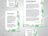 Avery Shipping Label Template 8168 10 New Avery 8168 Template Destinysoftworks Com