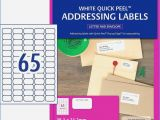 Avery Template 5472 Reasons why Avery 15 Round Label Maker Ideas Information
