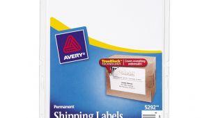 Avery Template 8695 32 Avery Template 8695 Handmade Labels Handmade Address