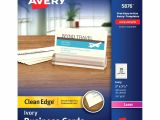 Avery Templates 8376 Avery Template 8376 thevillas Co