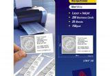 Avery Templates Business Cards 10 Per Sheet Template for Avery 8371 Insssrenterprisesco Avery