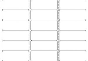 Avery Templates Print Online Free Avery 5160 Template for Word Calendar Template