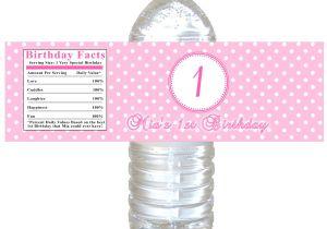 Avery Water Bottle Label Template Avery Water Bottle Label Templates New Calendar Template