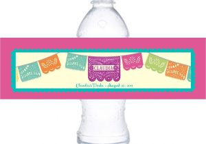 Avery Water Bottle Label Template Download Avery Business Card Template Business Card Sample