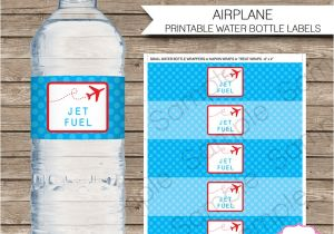 Avery Water Bottle Label Template Water Bottle Labels Template Cyberuse
