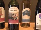 Avery Wine Label Templates Avery 22826