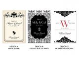 Avery Wine Label Templates Items Similar to Customized Wine Labels Printable