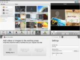 Avs Video Editor Templates 11 Best Video Editing software Platforms