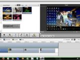Avs Video Editor Templates Avs Video Editor 8 0 4 Crack Download with Patch 2018