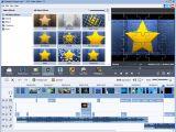Avs Video Editor Templates Avs Video Editor 8 1 2 Video Editing software