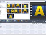 Avs Video Editor Templates Francepriority Blog