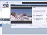 Avs Video Editor Templates Klyuch Aktivacii Avs Video Editor Financeinstall