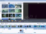 Avs Video Editor Templates Klyuch Aktivacii Dlya Avs4you Gadgetstekst