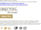 Award Email Template Email Signature Templates HTML Images Exclaimer