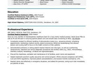 Award Winning Resume Samples Award Winning Ceo Sample Resume Writer Executive Cv format