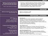 Aws Basic Resume Architecture Resume Pdf Resume for Architects