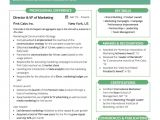 Aws Basic Resume Online Resume Builder by Hiration 150 Resume Templates