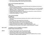 Aws Sample Resumes Aws Cloud Engineer Resume Samples Velvet Jobs
