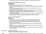 Aws Sample Resumes Aws solutions Architect Resume Samples Velvet Jobs