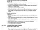 Aws Sample Resumes Resume Developed Web Services Resume Templates soap Web