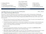Azure Basic Resume 19 Free Resume Templates You Can Customize In Microsoft Word
